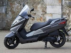 Cote Argus Gratuite Moto : argus moto keeway silverblade cote gratuite ~ Medecine-chirurgie-esthetiques.com Avis de Voitures