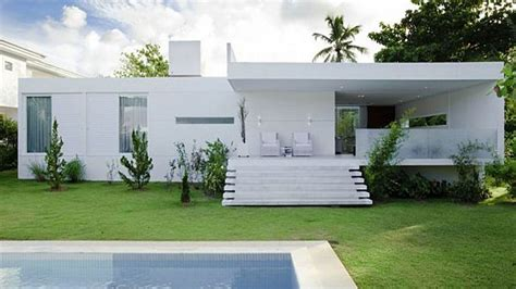 modern home interior colors excellent affordable exterior house layout single story modern
