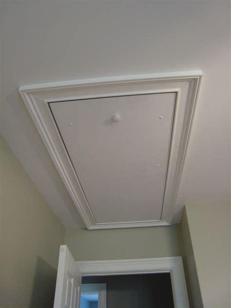 Ceiling Attic by Attic Access House Decorating Ideas Attic