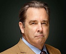 Beau Bridges Biography - Facts, Childhood, Family Life ...