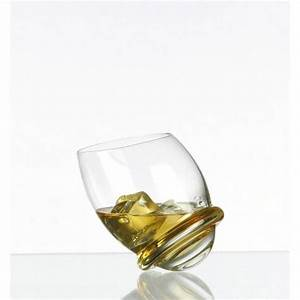 Verre A Whisky : verre whisky bruno evrard ~ Teatrodelosmanantiales.com Idées de Décoration