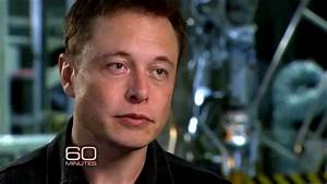 1000+ images about Elon Musk on Pinterest | Technology ...