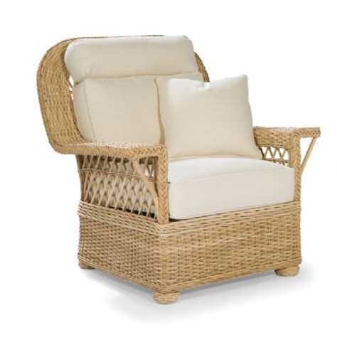 venture replacement cushions hemmingway indoor d
