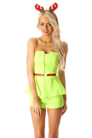 28 best images about Lumo Bachelorette Party on Pinterest | Neon Party outfits and Playsuits