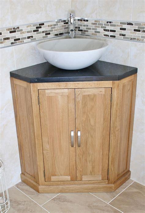 black bathroom vanity with vessel sink black bathroom vanity with vessel sink home design