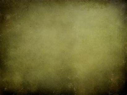 Texture Tan Background Rustic Dark Gold Brushed