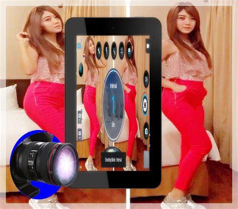 hd camera   android