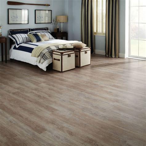 Bedroom Floor Ls by Karndean Chester Le Find Your Local Karndean