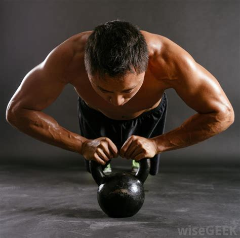 kettlebell different types handle kettlebells weights choose shaped feature weight ball american
