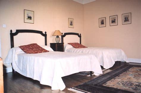 la bastide chambre d hotes chambres et table d hôtes le clos de la bastide