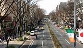 東京自由行初學者也能秒懂!原宿、表參道一次逛完的簡易逛街地圖   樂吃購!日本