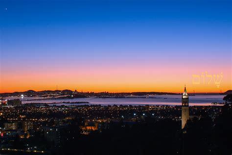 center jewish studies university california berkeley