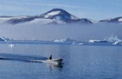 Ziemeļamerikas klimata joslas — teorija. Ģeogrāfija, 7. klase.