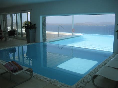 Swimming Pool Design  Modern Design By Moderndesign