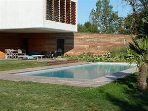 couleur d39eau liner gris clair piscine pinterest With piscine avec liner gris clair 0 swimming pools swimming pools magiline