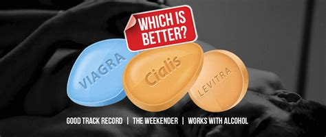 difference between viagra cialis and levitra price side effects doses viabestbuy