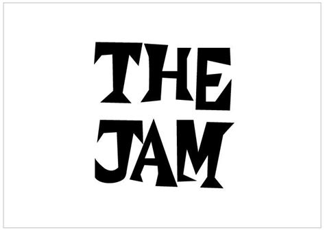 the jam scooter side panel toolbox sticker 110mm h mod stickers ebay