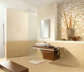 bathroom tile ideas and designs badfliesen und badideen 70 coole ideen welche in kleinen räumlichkeiten gut