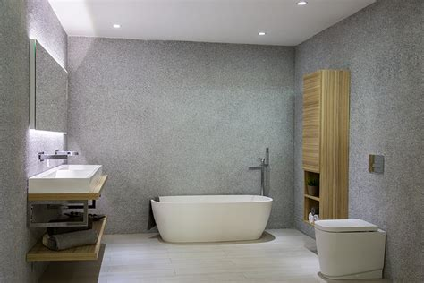 trends in bathroom design top bathroom trends to look at before your remodel bath