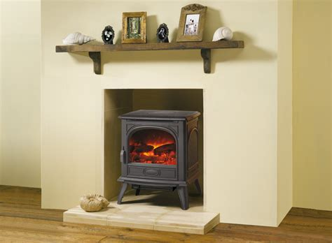 Dovre 280 Electric Stoves   Dovre Stoves & Fires