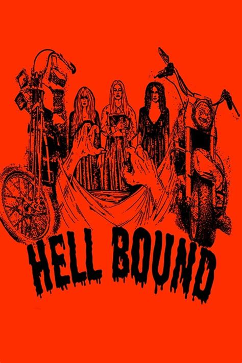Hellbound (2018) YIFY YTS Download Movie Torrent HD - YTS