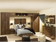 Fitted Bedroom Design by Fitted Bedroom Furniture Interior Design For The Bedroom