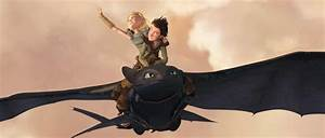 How to Train Your Dragons | Jabrody's Movielog
