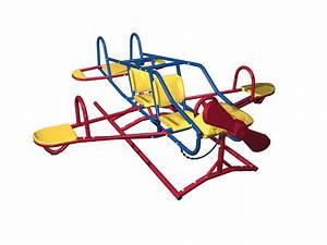 Jeux Exterieur Bois Enfant : jeu d 39 ext rieur avion ace flyer de 1 7 enfants 80321 ~ Premium-room.com Idées de Décoration
