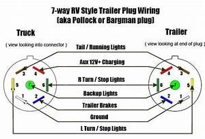 Trailer Light Issues - Tundratalk Net