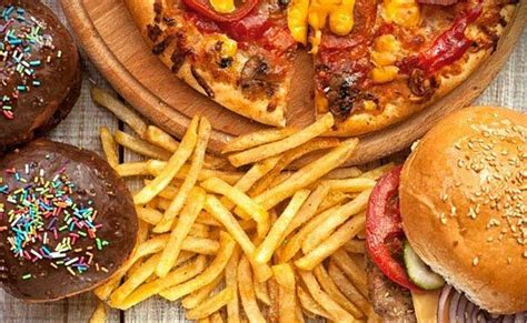 x cuisine mirrors can unhealthy foods less tasty study