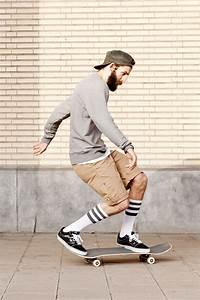 90er Outfit Herren : 90sgrunge nicestyles pinterest m nner mode m nnermode und mode ~ Frokenaadalensverden.com Haus und Dekorationen