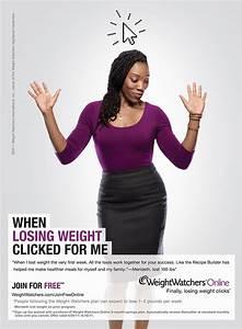 Bon De Reduction Weight Watcher A Imprimer : offre promo weight watchers online site pour gagner des followers ~ Medecine-chirurgie-esthetiques.com Avis de Voitures