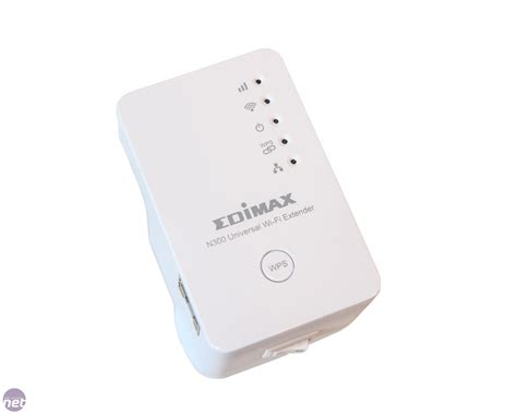 edimax ew 7438rpn wi fi extender review bit tech net