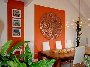 Wandschmuck Für Wohnzimmer : wandschmuck modern frankfurt am main von sabine a fischer atelier f r modern life design ~ Sanjose-hotels-ca.com Haus und Dekorationen