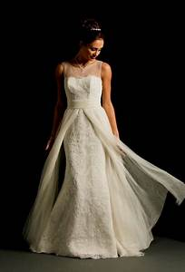 Scottish wedding dresses naf dresses for Scottish wedding dresses