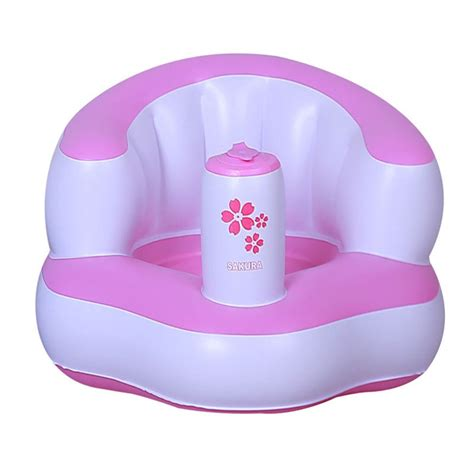 siege bebe gonflable petit enfants chaise promotion achetez des petit enfants