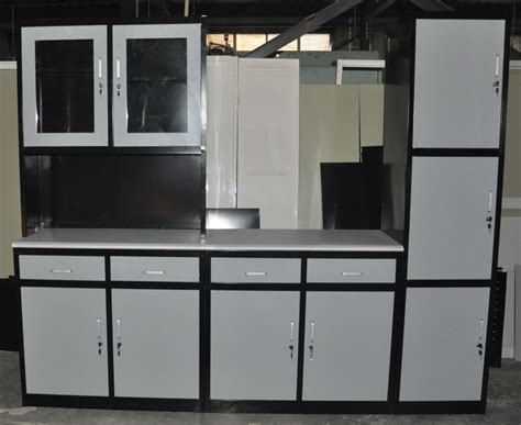 where to buy metal kitchen cabinets ready to assemble metal kitchen cabinet buy kitchen
