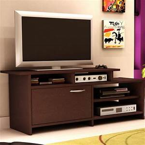 20, Cool, Tv, Stand, Designs, For, Your, Home