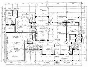 Draw Floor Plans Magnificent Draw House Plans Home Design ...