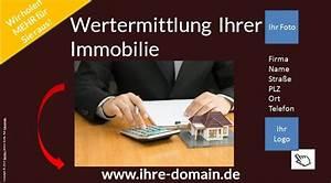 Freiburg Haus Kaufen : haus verkaufen freiburg haus kaufen ~ Orissabook.com Haus und Dekorationen