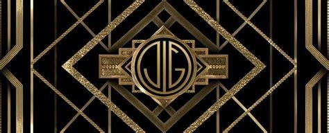im  great gatsby initials fuckery level   jean grae