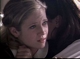 1x01 Pilot [American Dreams] - Brittany Snow Image ...