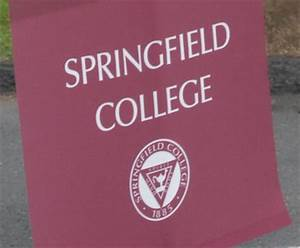 Springfield College signs collaboration deal with Hokkaido ...