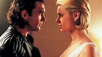 Femme fatale - Film (2002) - MYmovies.it