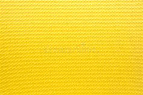 yellow background dot texture soft cd box
