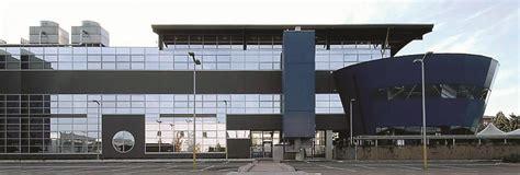 Ufficio Export - apertura ufficio export al polo tecnologico brianza