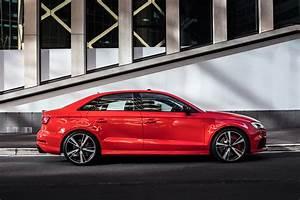 Audi Rs 3 : 2017 audi rs3 sedan review caradvice ~ Medecine-chirurgie-esthetiques.com Avis de Voitures