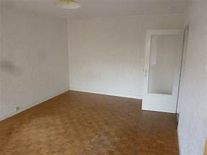 taxe d habitation locataire meuble kirafes With appartement meuble taxe habitation