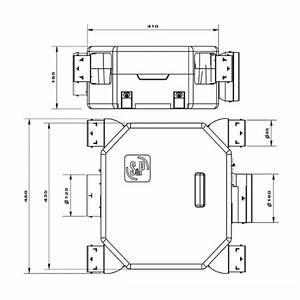 Simple Flux Hygro B : ozeo flat conforme norme erp vmc seule vmc simple ~ Premium-room.com Idées de Décoration