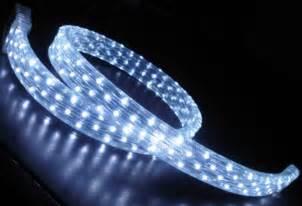 led light flat led for cabinet cove lighting t5 led l led tradekey